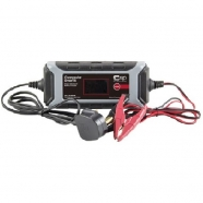 SIP 03979 Chargestar Smart 4 Digital Battery Charger